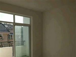 腾龙小区3室2厅1卫1阳台
