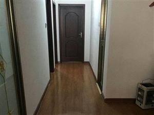 羌城名苑3室2厅1卫