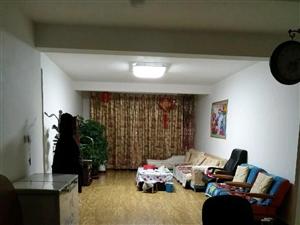 中房一期3室2厅2卫