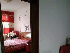 创卫小区3室2厅2卫