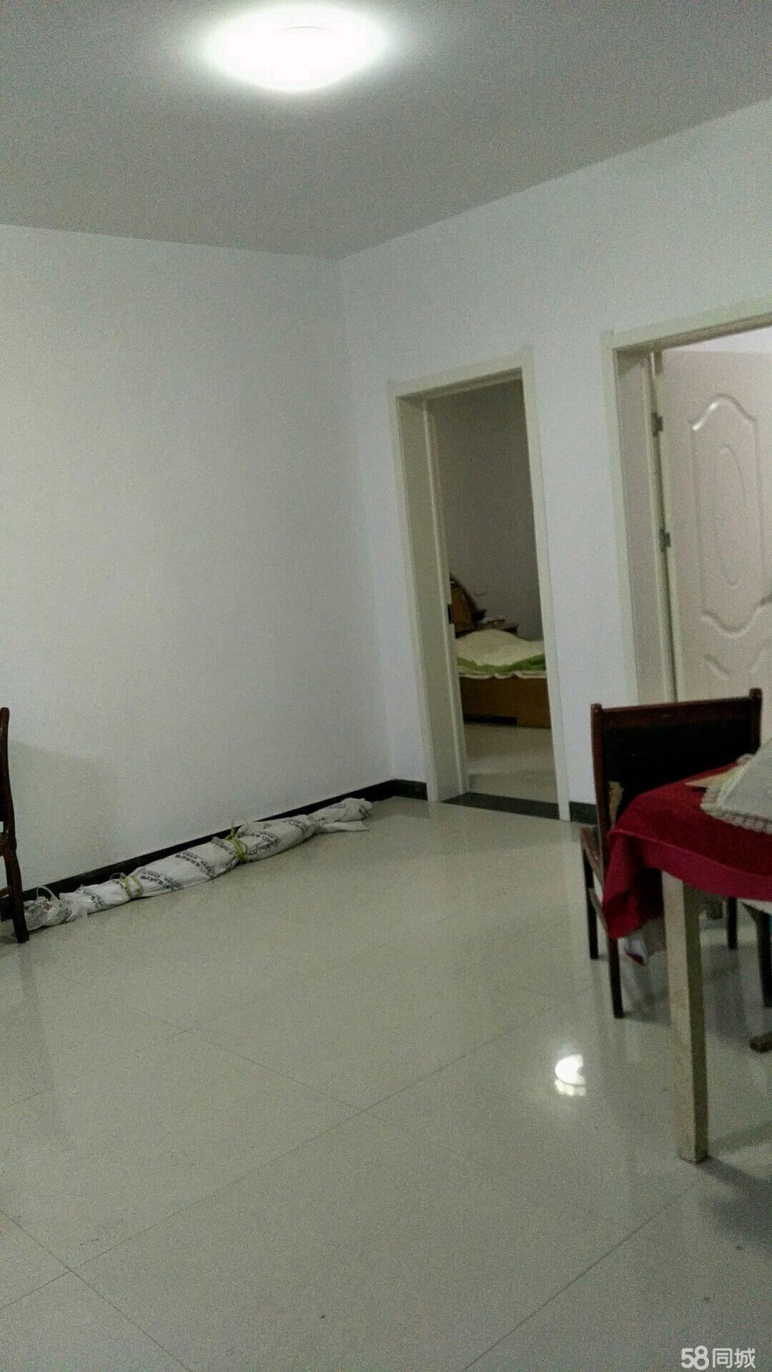 臻龙国际广场3室2厅2卫
