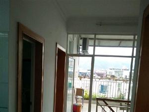 纸厂三区4室2厅2卫两露台