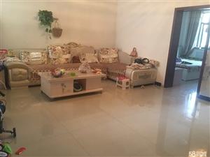 文东新区房子便宜卖