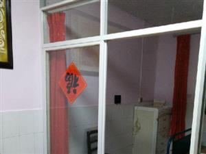 三小四中附近1室1厅41平米设施全