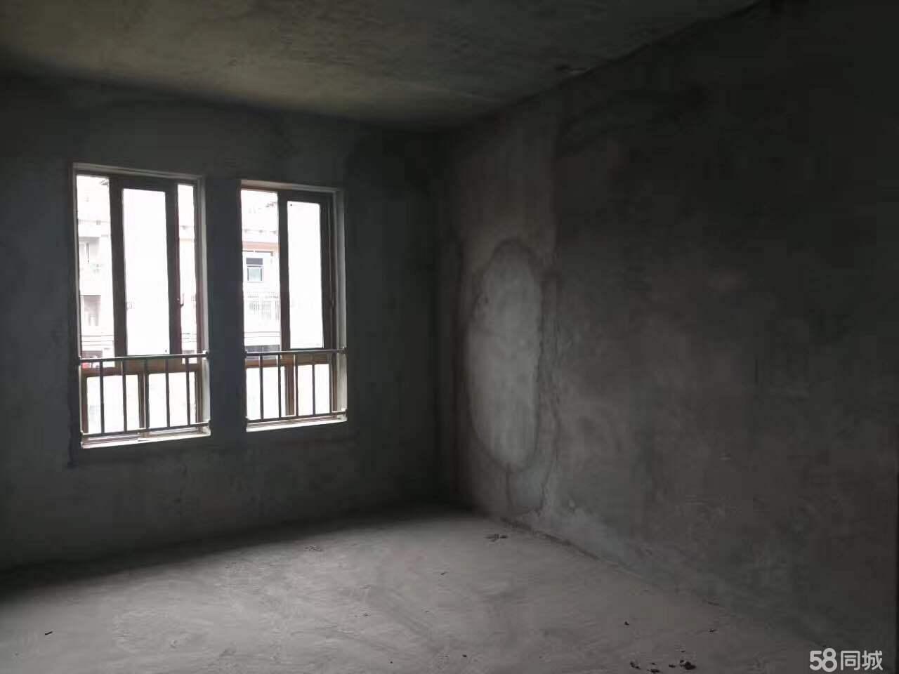 城西维多利亚二期正四室还望江哦,这样的房子哪里来