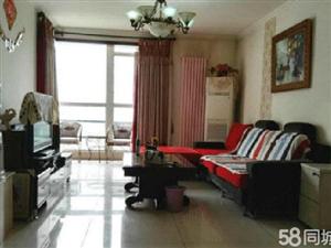 龙峡山小区1室1厅1卫