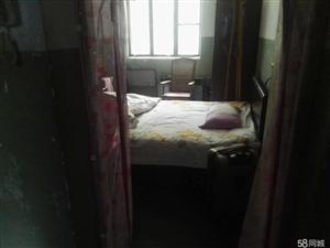 澳门太阳城娱乐省化生活区3室1厅70平米简单装修年付