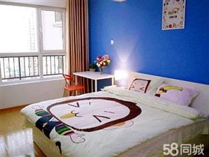 荣昌·东方广1室1厅1卫