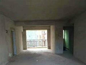 高州康泰华都4室2厅3卫199�O