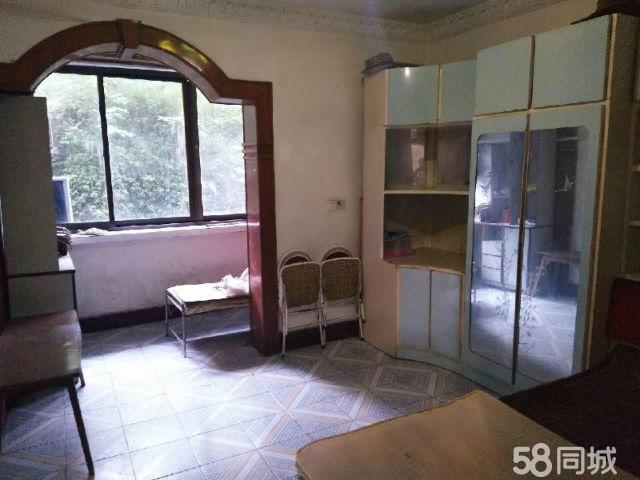 大山坪刺园路2室2厅拎包入住可按揭看房方便