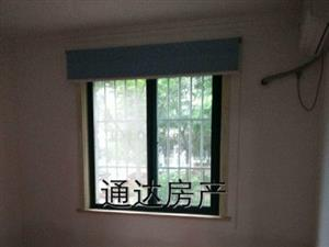 幸福菜场附近3室2厅100平米精装修设施全