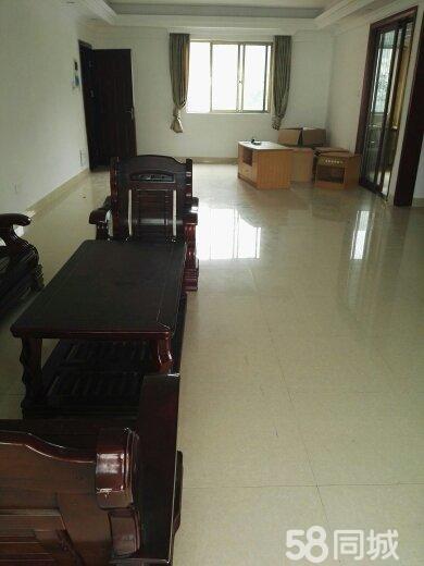 名城大厦4室175m2