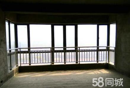 潜山皖国新城3室2厅1卫101�O