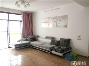 1新葡京平台永邦欧洲城3室2厅125平米简单装修