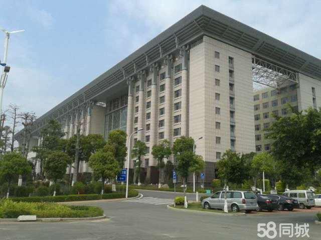 安溪新加坡花园3室2厅2卫103平方
