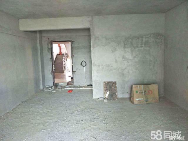 平得好笑阳东花园、三房、118方、只卖不到3000元/方