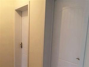 要租房的来找我.炬山花园三室二厅1700元三中实验小学附近