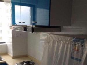 开发区城西双学区精1室1厅50平米精装修面议