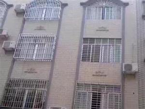 澳门二十一点游戏阳东保健院附近私宅5室随时看房