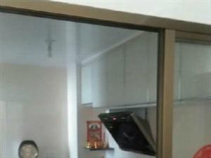 沙县建国佳苑康城2室2厅100平米精装修半年付押一