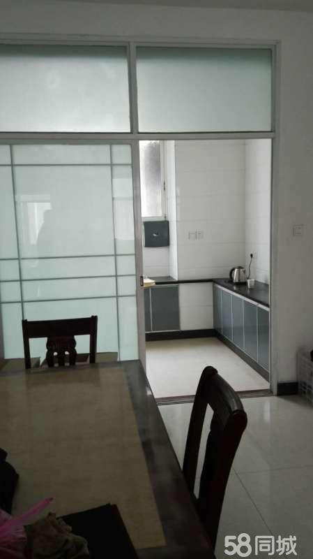 圣淘沙3室2�d2�l