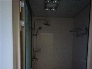 沙县城市3室2厅109平米豪华装修押一付三