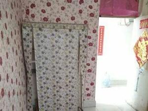 宏达公寓(车1室0厅30平米