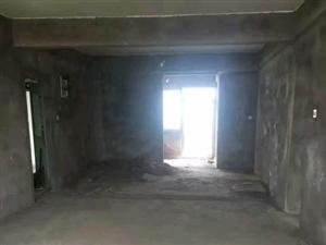 mg电子游戏财富广场4室2厅2卫145.11㎡