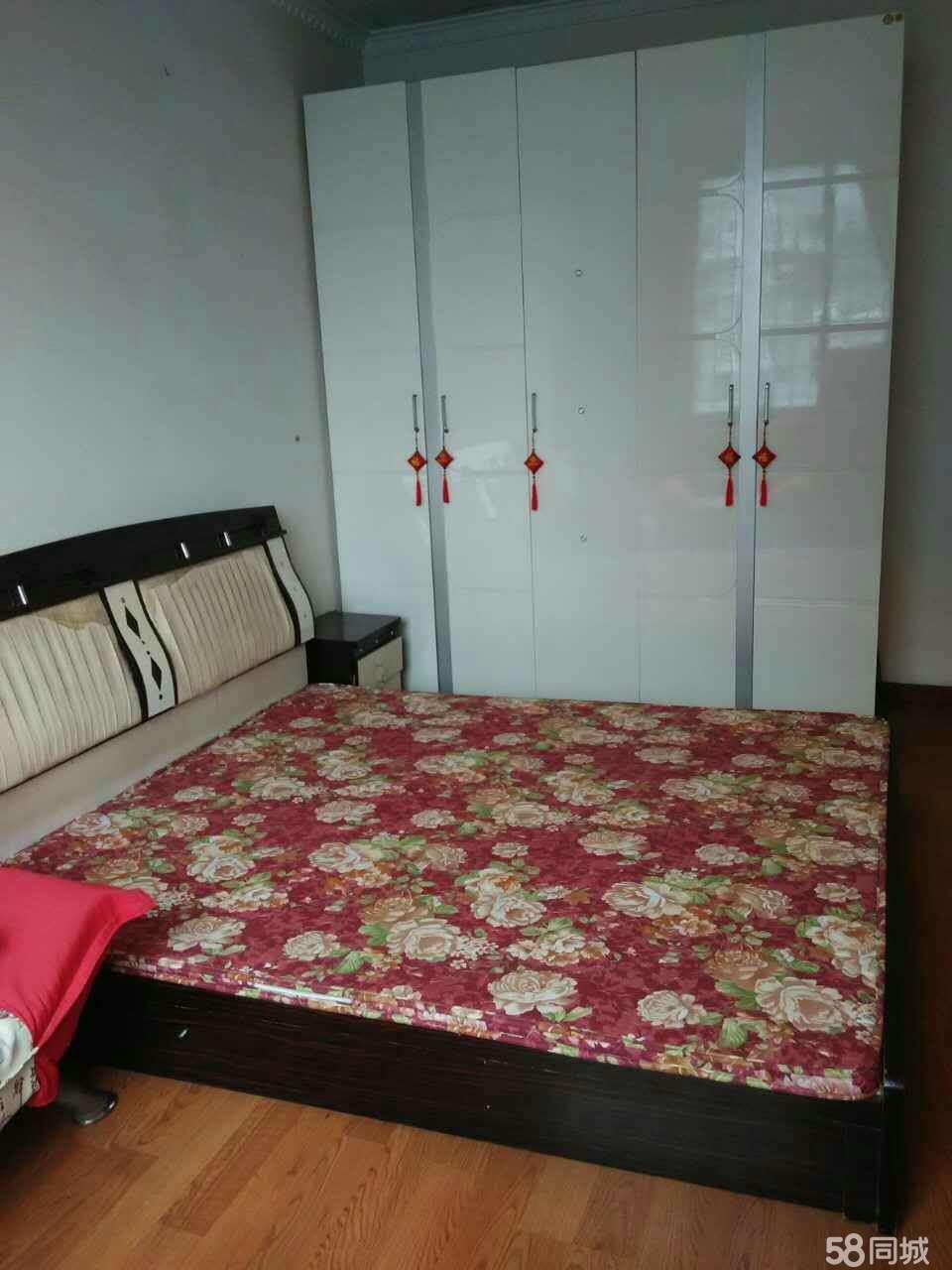 龙马大道《龙南路》精装小2房你值得拥有~~价格低~~~