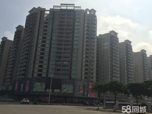 京源·上景精装三房、家私家电齐全、大户型、2300元/月、笋