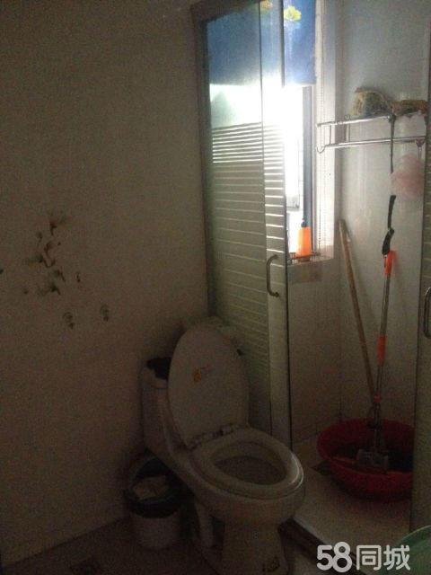 清枫公园景瑞曦城1室1厅16平米中等装修包物业·无线网