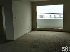 峄城明德花园复式4室2厅2卫211.01㎡