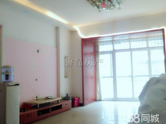 南门滨海名城3室2厅126平米精装修年付