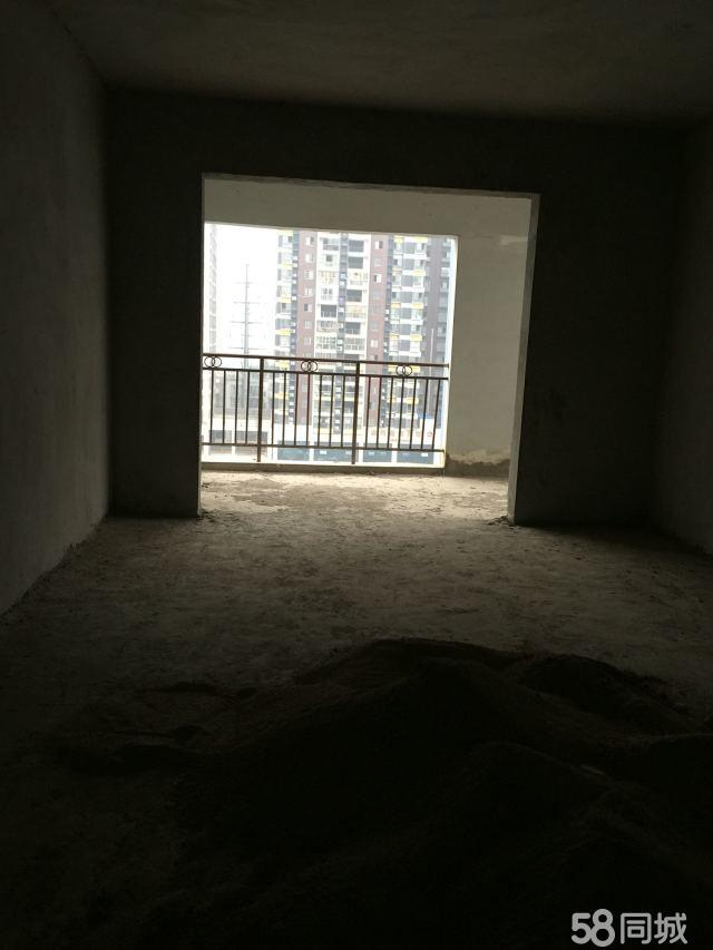 碧江盛世名城三室二厅大复式二套出租3室