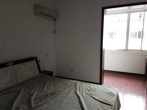 泸县清溪花园5室3厅3卫220�O全跃式复式房!