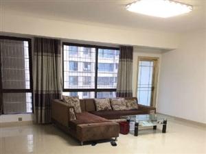 新出福隆城4室2厅超便宜出租配空调宽带电视洗衣机拎包入住