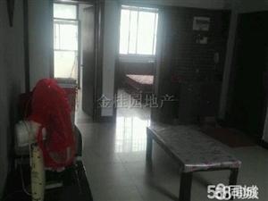 薛城世纪花园3室2厅91平米简单装修半年付