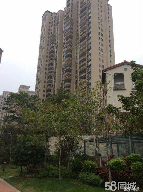 4300一平方的佰利庄园电梯房比售楼部便宜几百一平方
