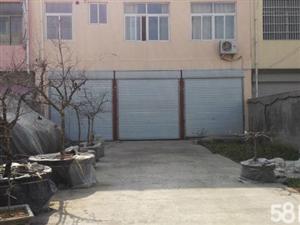 峄城三里庄民房3室2厅220平米简单装修面议