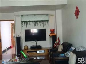 鹤峰路沿街整幢民房五层半6居室家具家电齐全