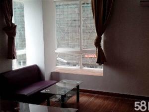 房东个人龙江富城(万达,综合市场旁)主卧一房一卫单身公寓出租