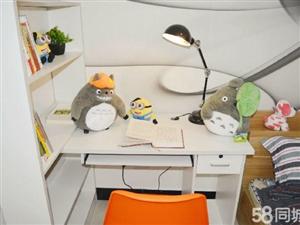 安源金三角苏州东1室0厅46平米公寓出租精装修博彩大全