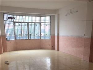 阳东官山御景附近9室3厅300平米简单装修押二付一