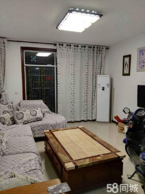 古塔路亿龙春天学区房2室2厅1卫环境清幽适宜居家精装拎包