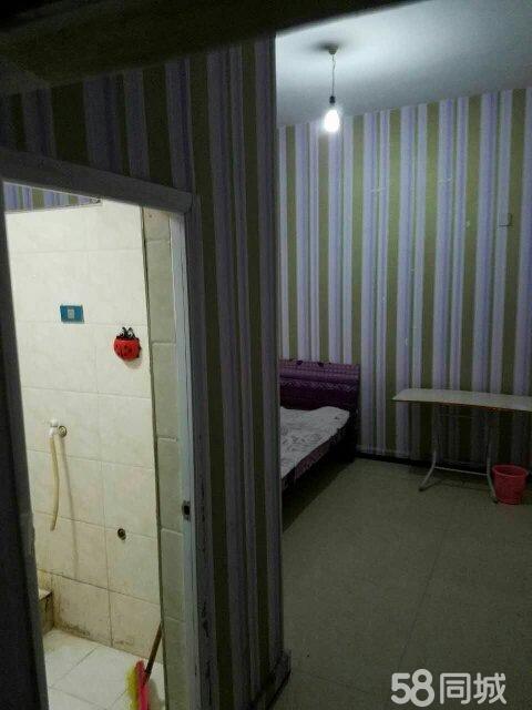 碧江二医附近1室0厅38平米简单装修押一付三