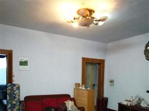 长宁城郊学校(旁3室2厅1卫90�O特价实惠房