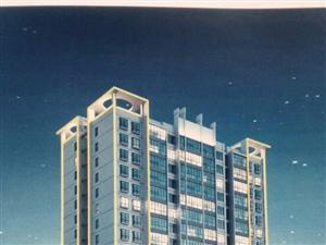 金沙网站天平苑小区3室2厅2卫140平米