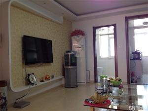888真人娱乐纺织配件厂家属楼2室2厅1卫