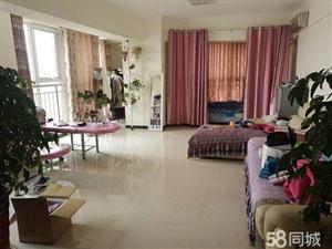 金博大丨可办公可做美容80平方大一室【仅此一套】
