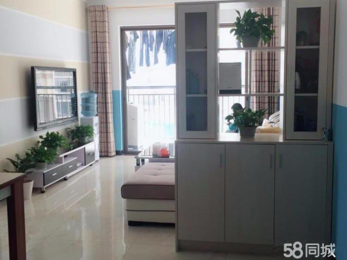 卢龙上东花园3室1厅1卫123平米